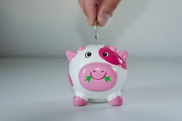 Cómo ahorrar dinero en comida