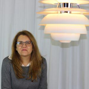 Laura Balbino