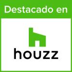 Laura Balbino Professional Organizer en el País Vasco perfil Houzz