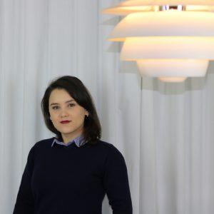 Shelsia Balbino