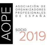 Asociación de Organizadores Profesionales de España